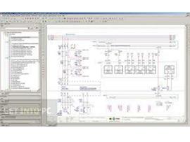 IntelUp Automation Hardware Development