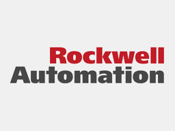 IntelUp Rockwell Automation