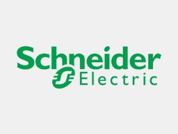 IntelUp Schneider Electric