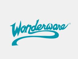 IntelUp Wonderware